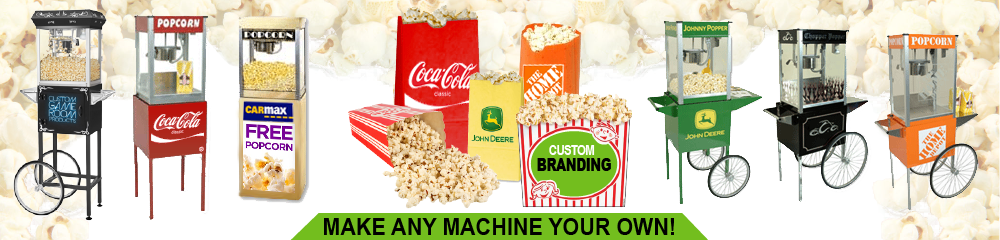 customized-popcorn-machines-for-sale
